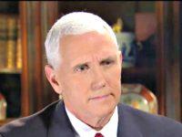 Mike-Pence-Fox News