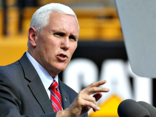 Mike-Pence-speaking-Florida-AP
