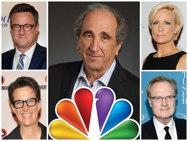NBC-News-Joe-Scarborough-Mika-Maddow-ODonnell-Lake