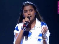 Mullahs Issue Fatwa Against 'Indian Idol' Teen Singer for Performing Near Mosque