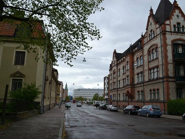"An HIV positive Ethiopian migrant charged with the rape of two underage  girls in Östergötland took steps to ""deliberately expose"" victims ""to the  risk of ..."