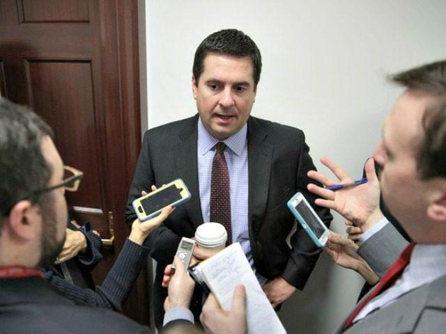 Nunez talks to Press-AP