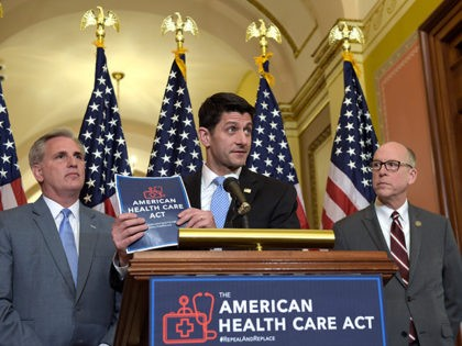 Paul-Ryan-Kevin-McCarthy-Greg-Walden-AHCA-DC-March-7-2017-AP