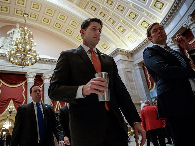 Paul-Ryan-March-23-2017-Capitol-640x480-2-AP