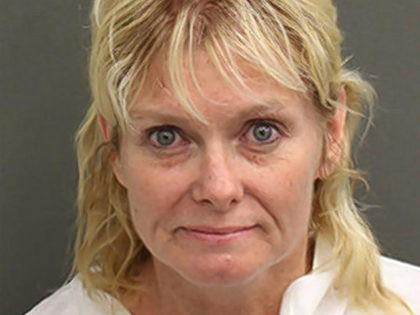 Paula-Lynn-Hobbs-mugshot