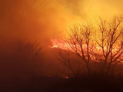 Perryton Fire 2 - Jaryn Green - Twitter