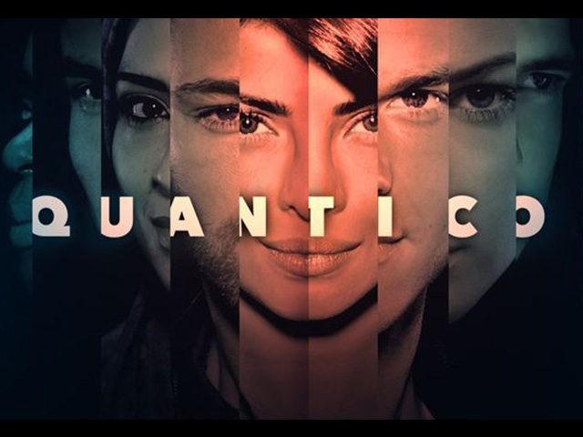QuanticoInclusion