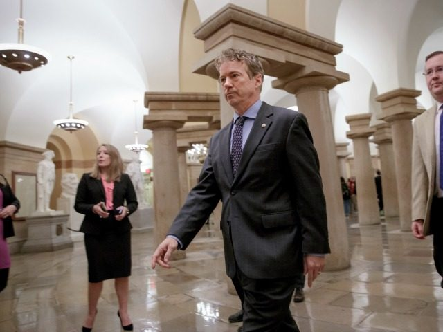 Rand-Paul-Health-Care-Overhaul-Capitol-March-2-2017-AP