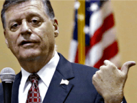 Flipped Script: WaPost Calls Constant Trump Critic Rep. Tom Cole 'Frequent Defender' in Ryancare Autopsy Piece