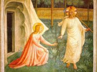Resurrection Fra Angelico