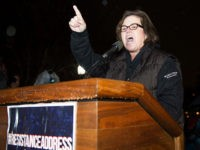 Rosie-ODonnell-DC-Rally-Feb-28-2017-AP