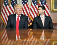 Ryan-Trump-Flags-AP