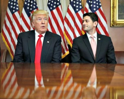 Ryan-Trump-Flags-AP