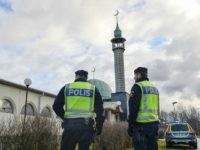Sweden: Security Service Arrest Several Islamists Including Leader of Muslim School
