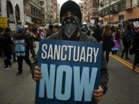 Robert Barnes: Can Trump Legally Stop Sanctuary Cities? Yes. Remember Brown v. Board of Education
