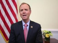 Dem Rep Schiff: Congress Should Establish Independent Commission to Investigate Trump-Russia Ties