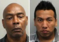 Report: Illegal Aliens Arrested for Murder, Violent Crimes Years After Deportation Orders