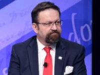 Sebastian-Gorka-CPAC-Feb-24-2017-2-Flickr