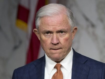 Sessions-Breitbart- AP
