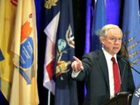 Sessions-Flags-AP