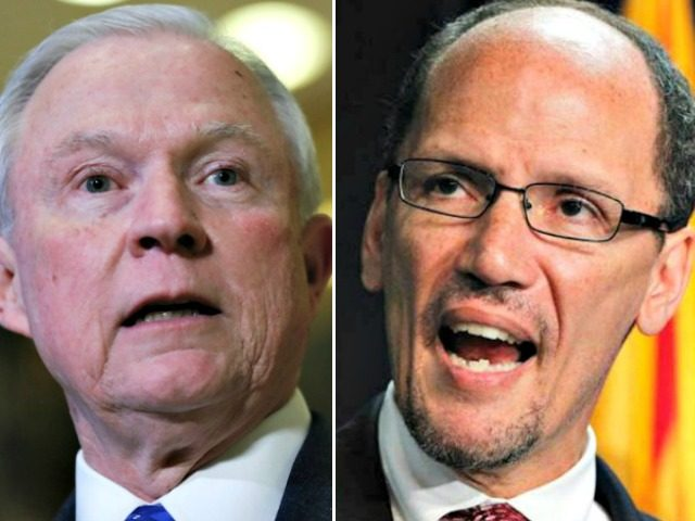 Sessions and Perez