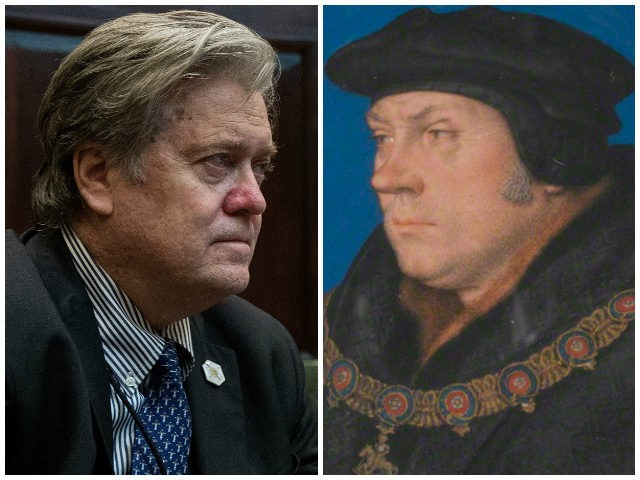 Steve-Bannon-Thomas-Cromwell-Getty-WikimediaCommons