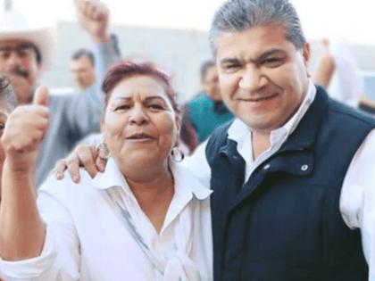 Torreon Mayor
