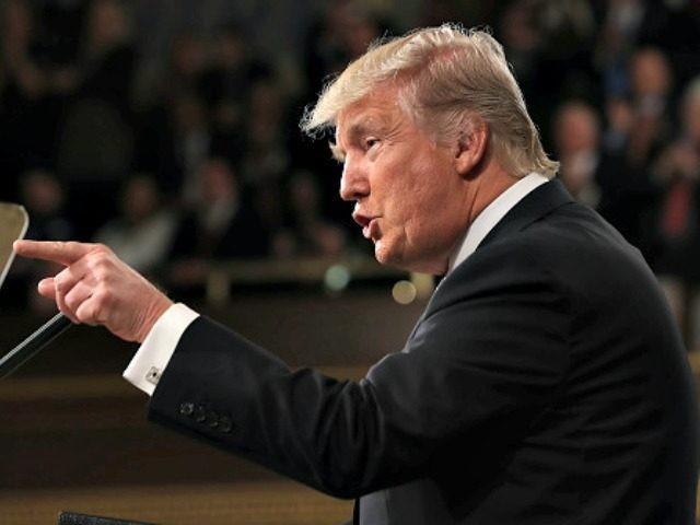 Trump-Congress-Profile-Point-Getty-640x480