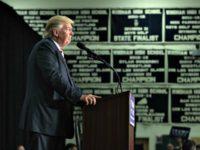 Trump-Education-Evan VucciAP