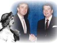 Trump-Reagan-Virgil-BNN