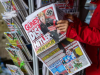 Frau Hitler