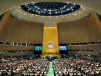 United-Nations-AFP