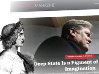 Virgil-Deep-State-Politico-BNN
