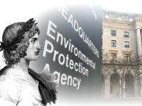 VIRGIL: The Environmental Protection Agency — Next Stop on a Guided Tour of the Deep State's Covert Resistance to Trump