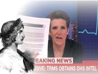 Virgil-Rachel-Maddow-BNN-Edit