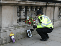 Dr. Alan Mendoza: Westminster Attacks Followed 'Modus Operandi of ISIS-related Attacks'