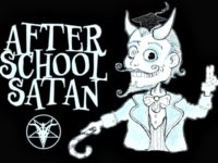 after-school-satan-club The Satanic Temple via Facebook