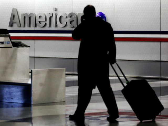 American Airlines to return free meals on select flights