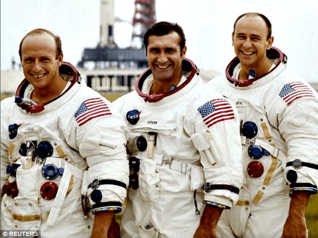 astronauts-Reuters