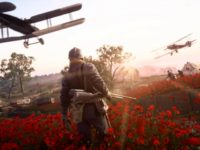 bf1-shall-not-pass-flowers