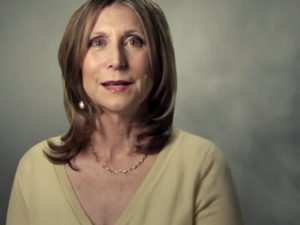 christina-hoff-sommers