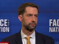 Cotton on GOP Health Care: Not 'Feasible' to Release a Bill Written in Secret and Expect to Pass in 18 Days