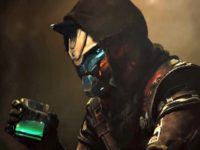 'Destiny 2' – 'Last Call' Teaser