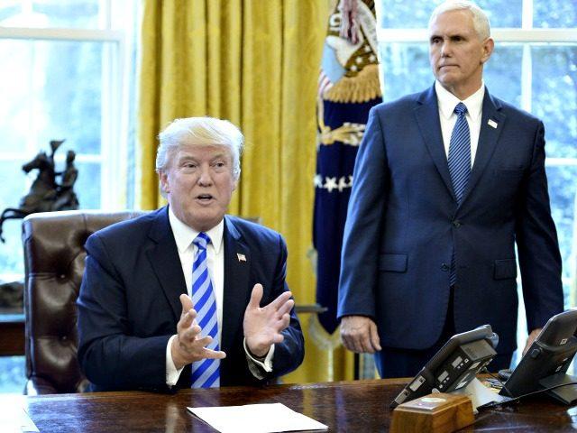 donald-trump-gop-healthcare-bill