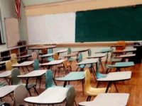 Report: 1,000 D.C. Public School Teachers Are Not Licensed