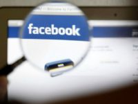 Facebook Monitors User's Phone Habits Using Free VPN App