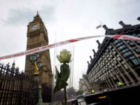 Two More 'Significant Arrests' in Westminster Terror Investigation