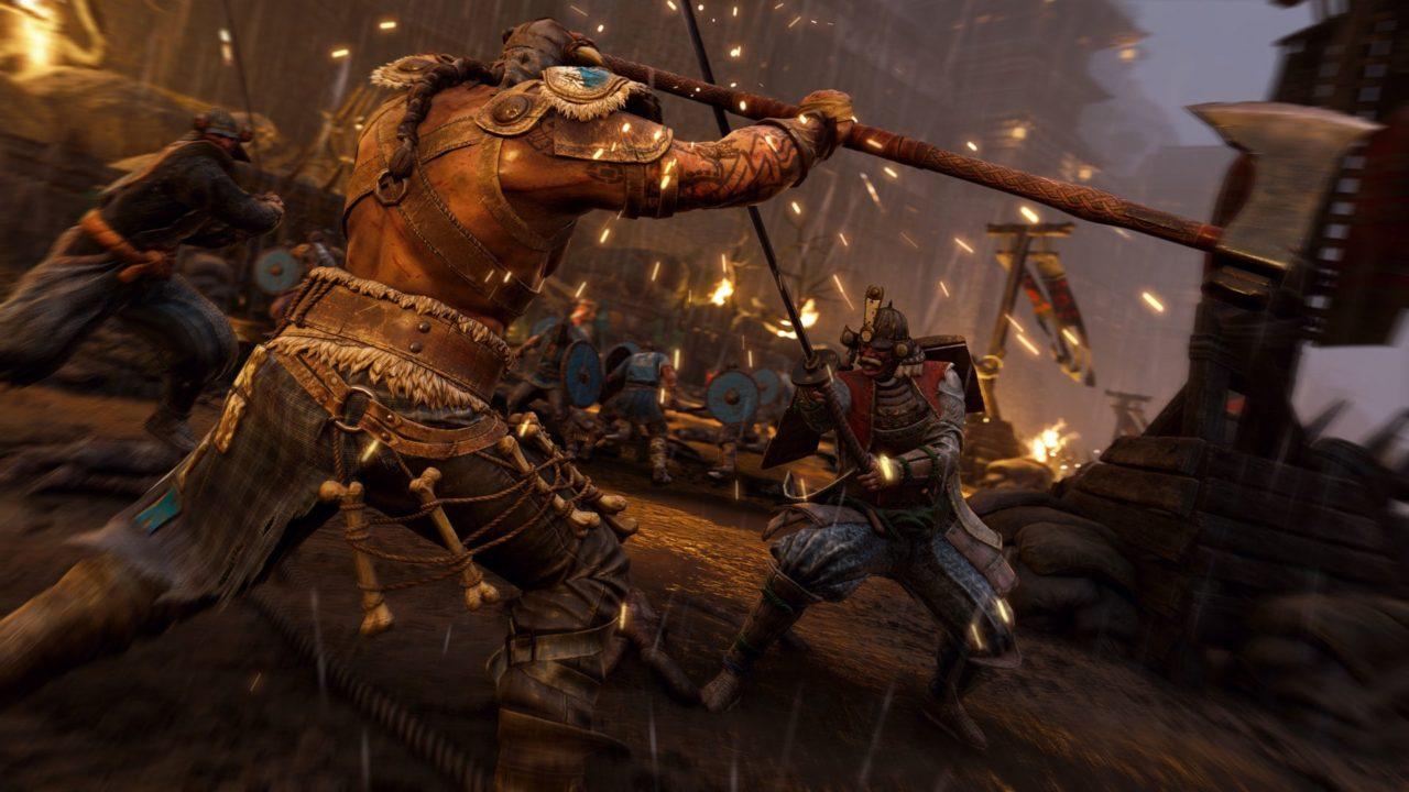 for-honor-viking-samurai