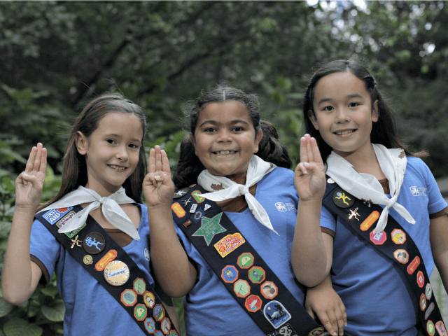 girl-guides-canada