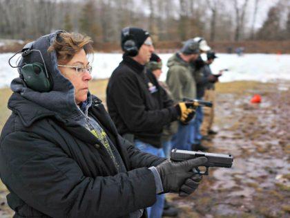 gun-owners-of-america-Spencer PlattGetty
